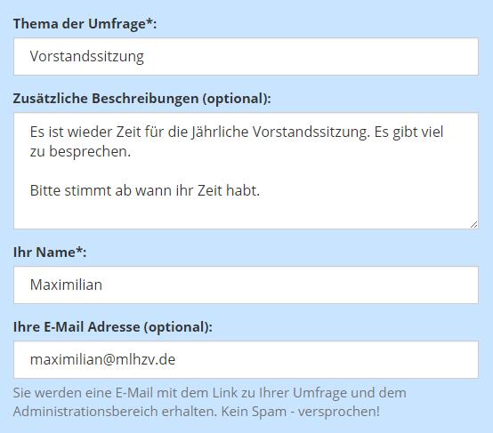 Allgemeine-Informationen
