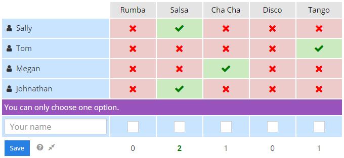 Online-anket-aracı
