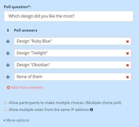 poll-tool-setup
