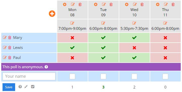 reuniones-planificador
