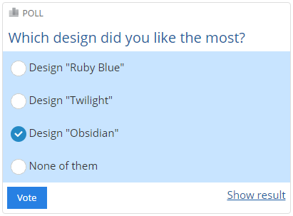 sondaggio-app-in-linea